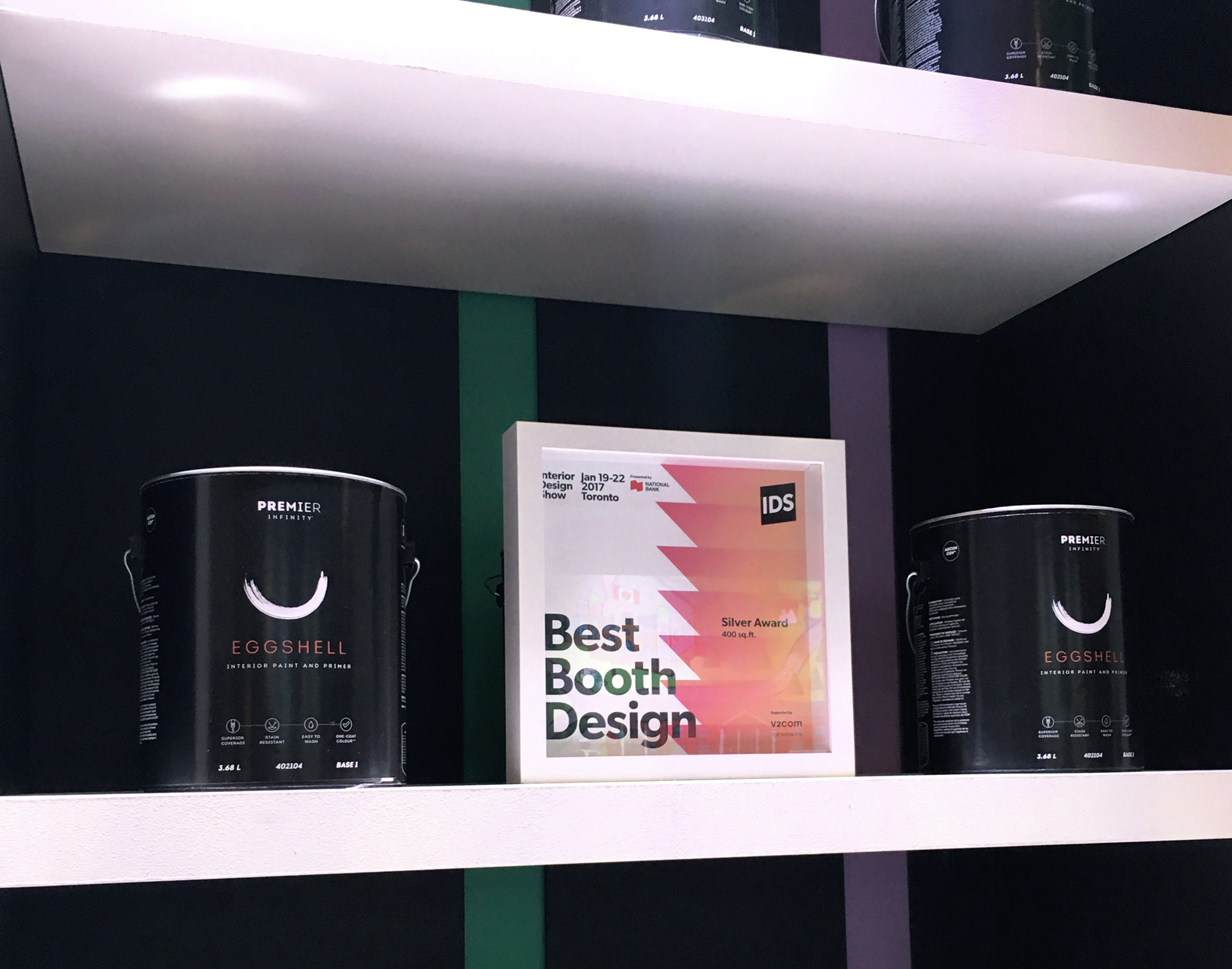 C+C_IDS_CTPremierBooth_Award_2