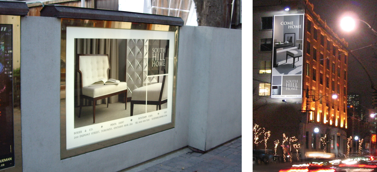 C+C_SouthHillHome_Billboards