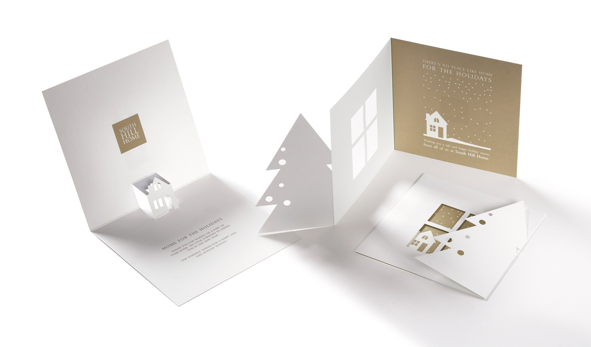 C+C_SouthHillHome_GreetingCards