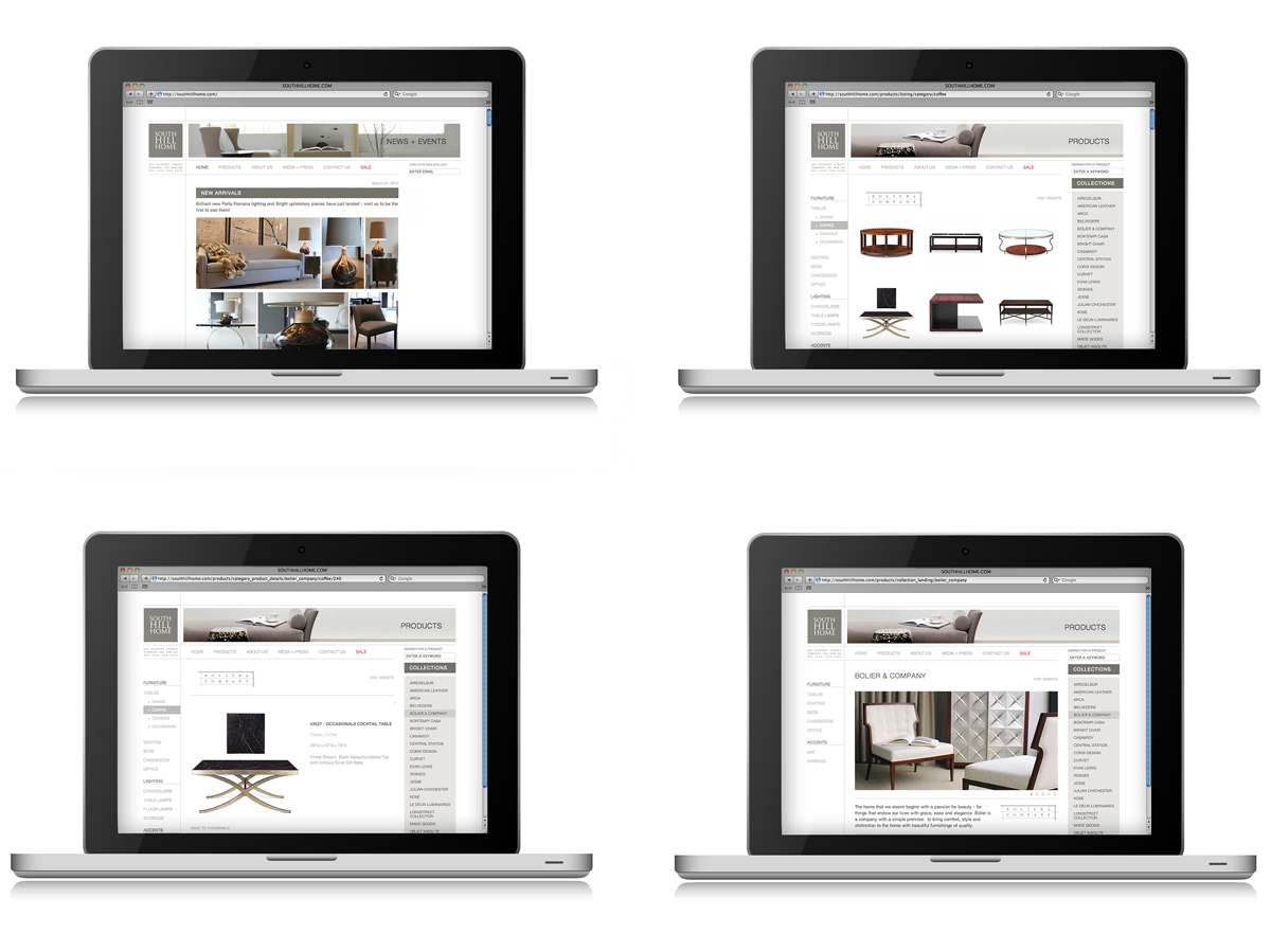C+C_SouthHillHome_Website