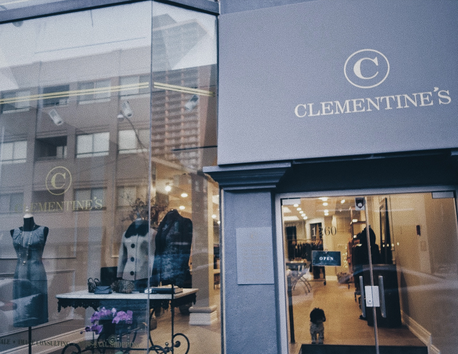Clementines_Building_2