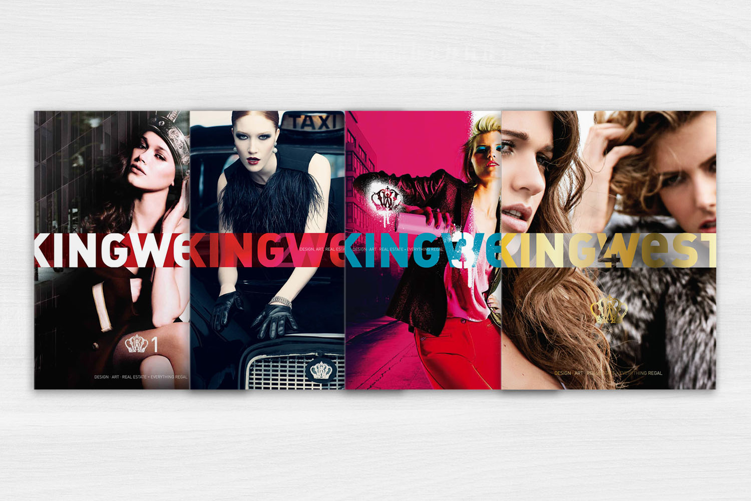 KINGWEST_Covers_4