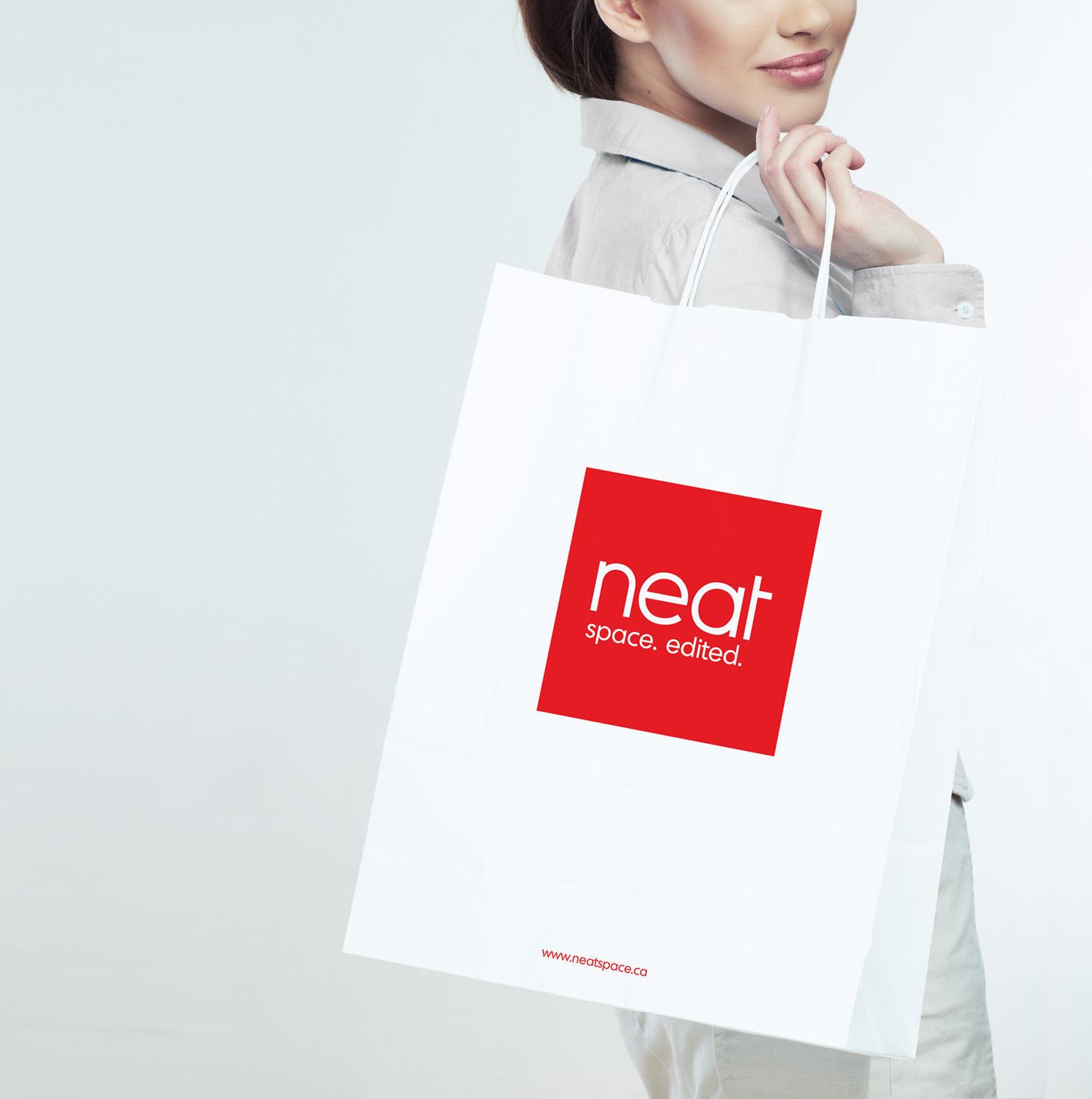 NeatBag_Girl_1