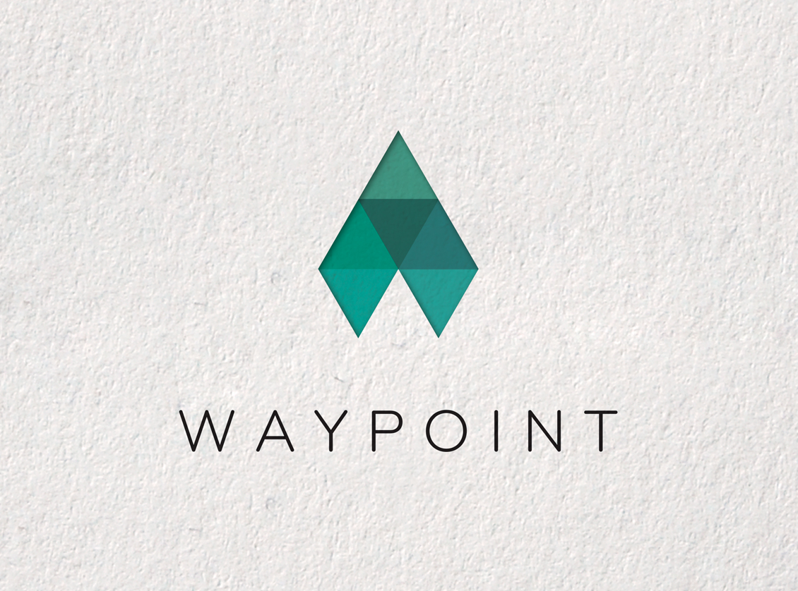 WAYPOINT RECRUITMENT