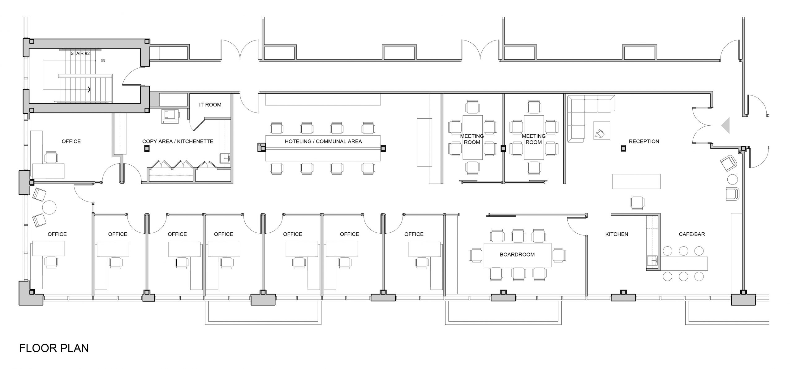 C+C_CorpCounsel_FloorPlan
