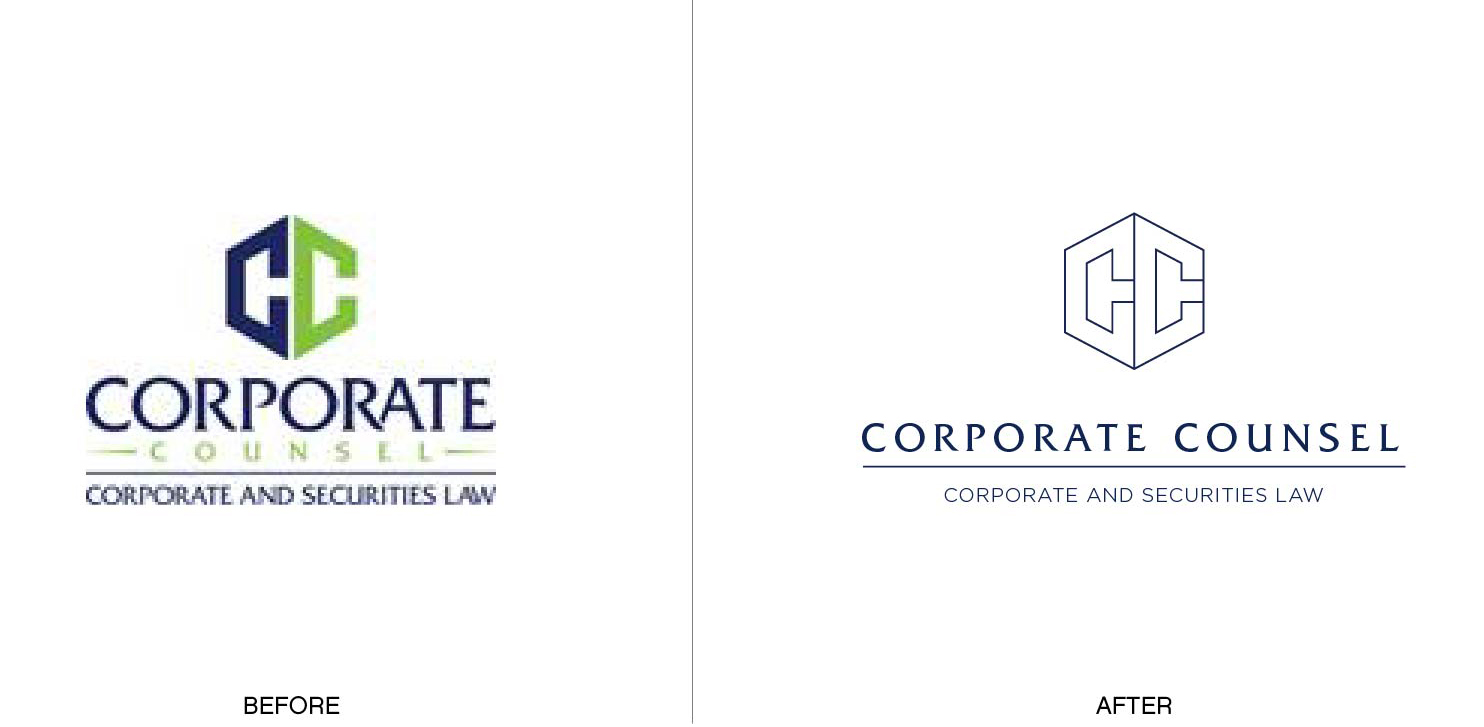 C+C_CorpCounsel_Logo_2
